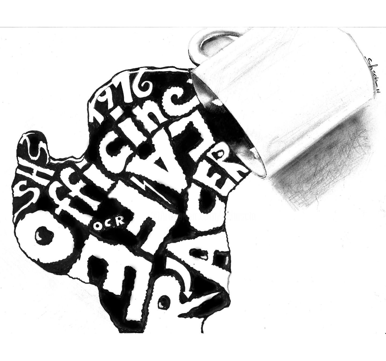 Schascia - Caffè