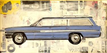 Pontiac Catalina 1961